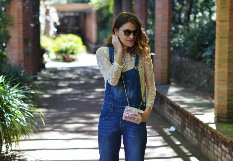 DENIM DUNGAREES-54764-mydailystyle