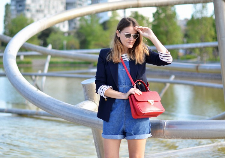 IT HAPPENED IN APRIL-54878-mydailystyle