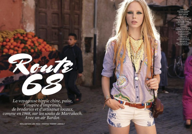 ROUTE 68-54681-mydailystyle