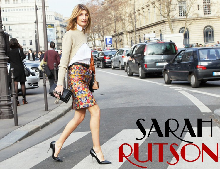 THE FASHION PACK: SARAH RUTSON-54692-mydailystyle