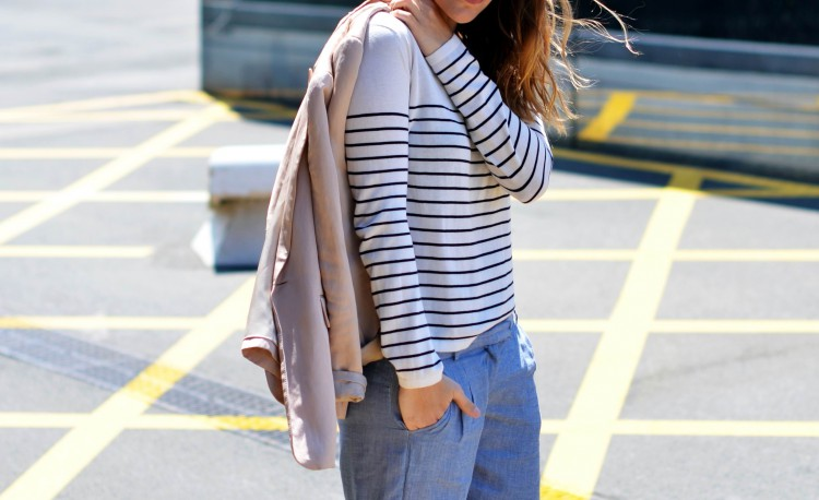 BLUE + PINK-55174-mydailystyle