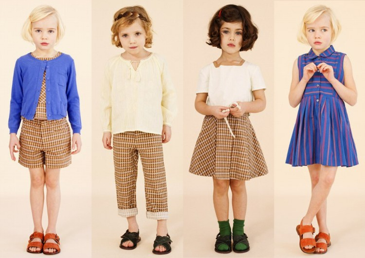 CARAMEL BABY & CHILD: S/S 2013-55165-mydailystyle