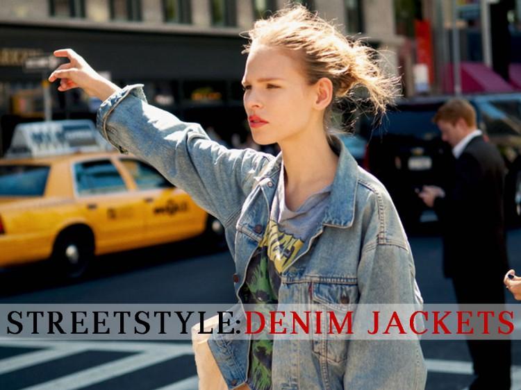 STREETSTYLE: DENIM JACKETS-55227-mydailystyle