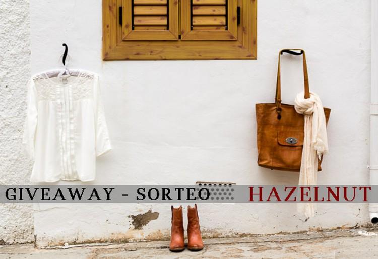 GIVEAWAY - HAZELNUT - SORTEO-54979-mydailystyle