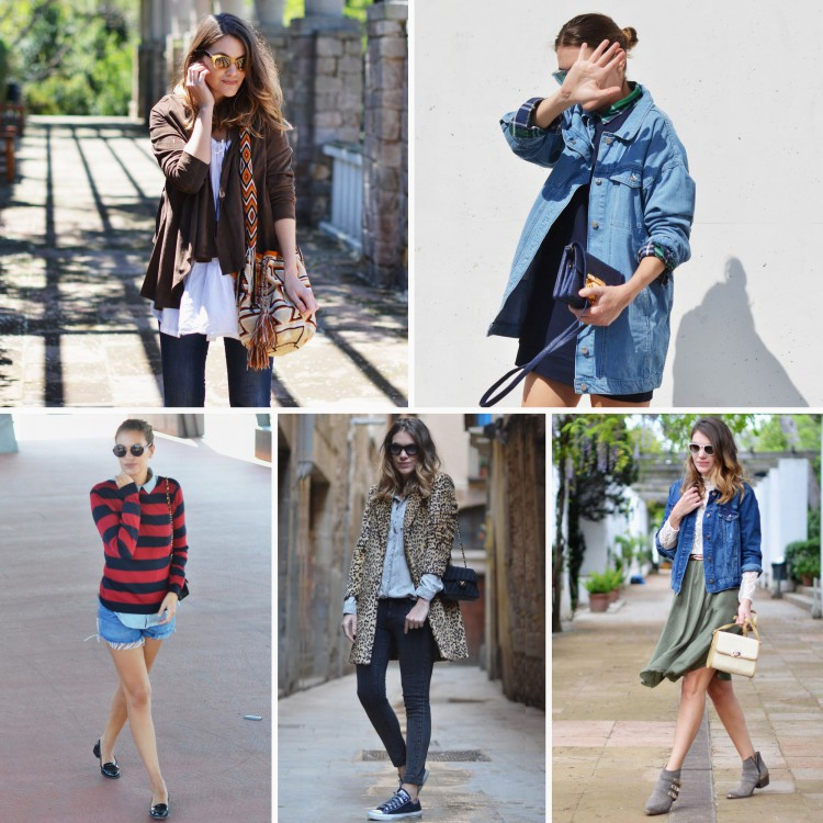 MAY OUTFITS-55441-mydailystyle
