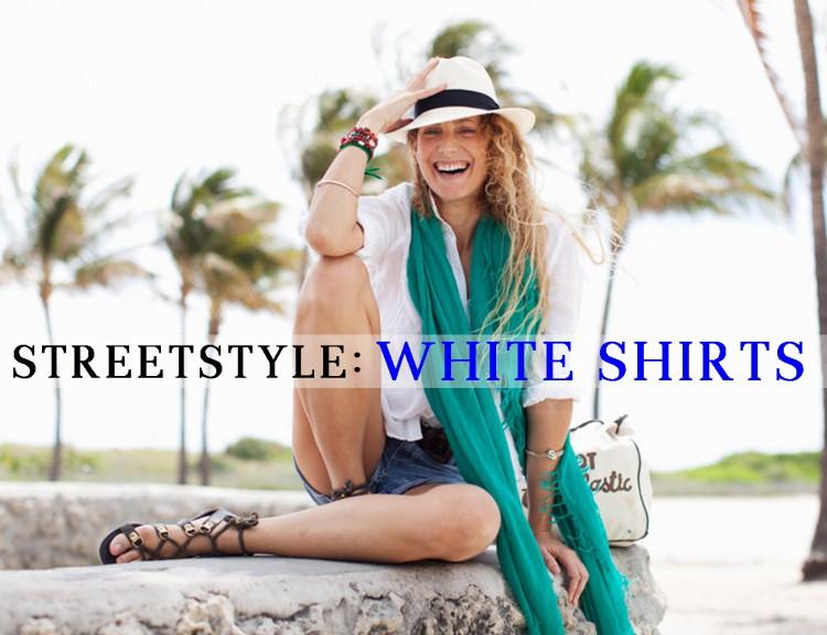 STREETSTYLE: WHITE SHIRTS-55116-mydailystyle