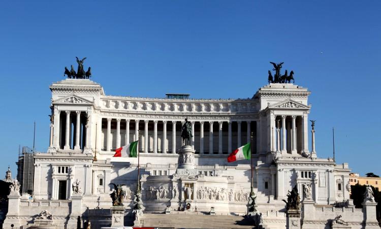 ROMA 11-