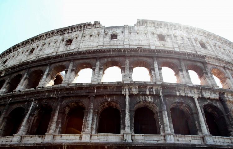 ROMA 2-