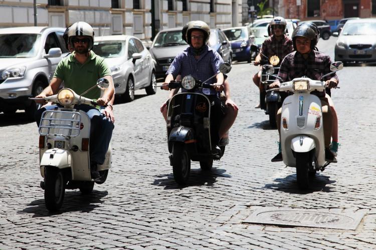 ROMA 4-
