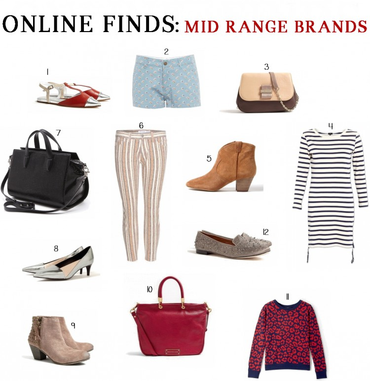 ONLINE FINDS-55508-mydailystyle