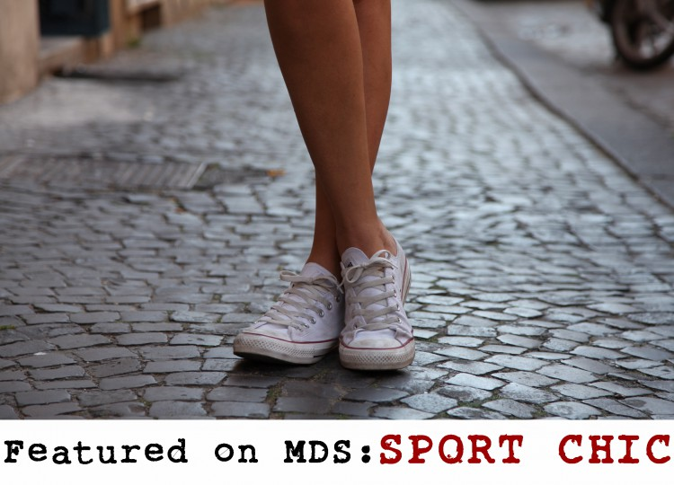 FEATURED ON MDS: SPORT CHIC-55753-mydailystyle