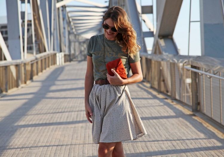 THE BRIDGE-55854-mydailystyle