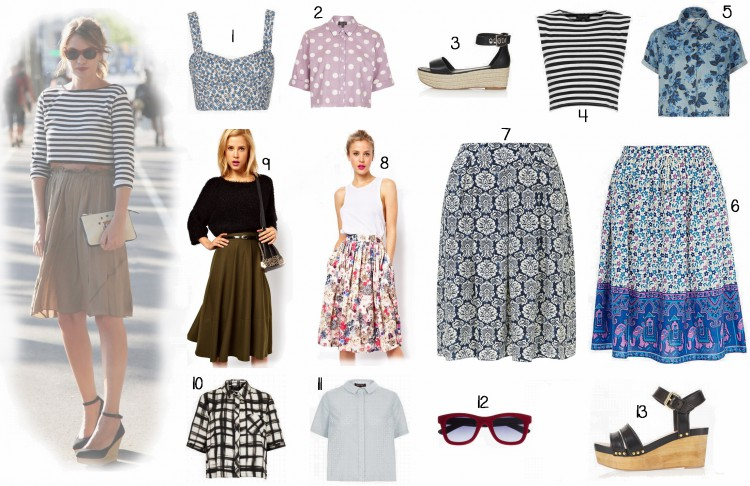 SHOPPING: AS SEEN ON THE BLOG-56105-mydailystyle