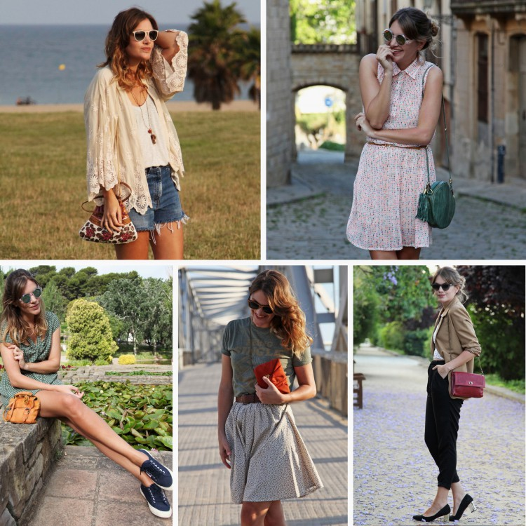JULY OUTFITS-56101-mydailystyle