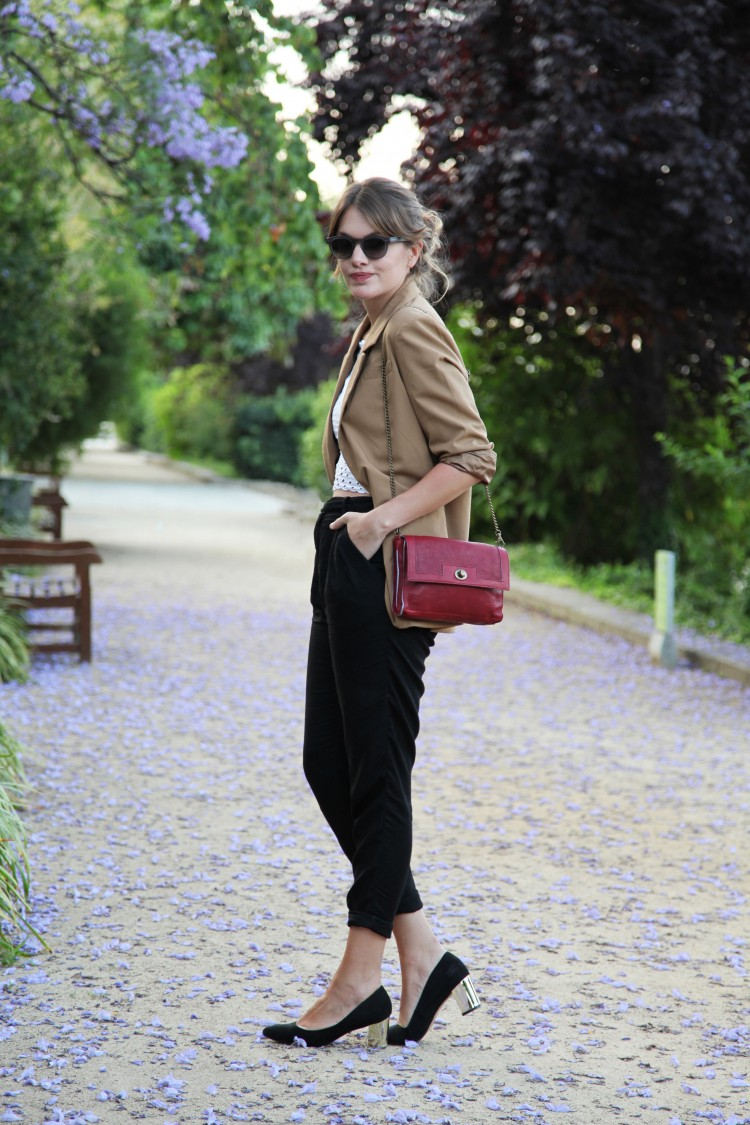 MORE HIGH WAIST PANTS-55803-mydailystyle