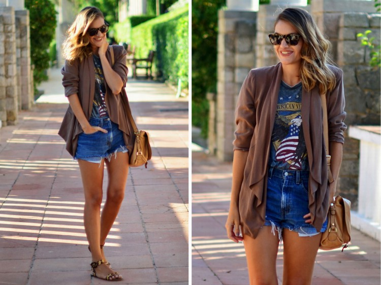 SUMMER OUTFITS-56024-mydailystyle