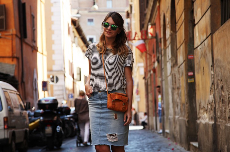AROUND VATICAN CITY-55877-mydailystyle