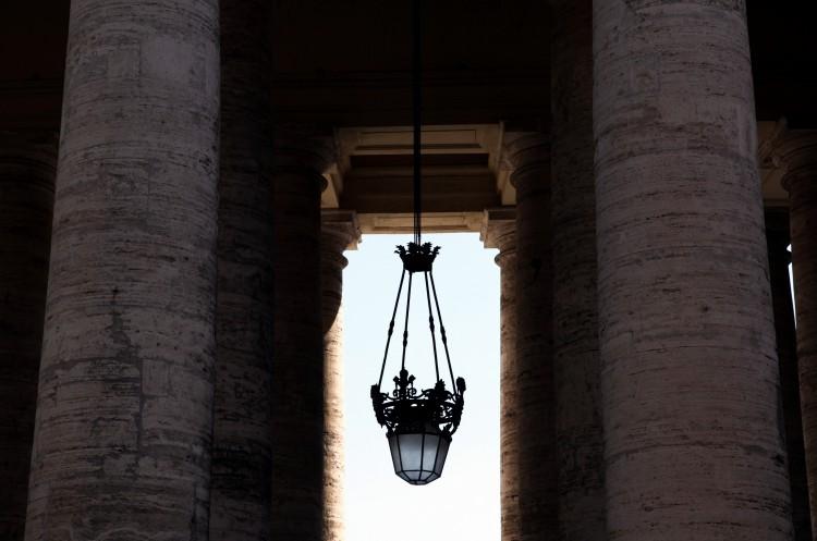 vaticano 11