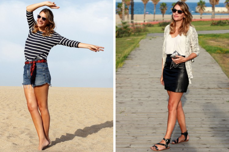 AUGUST OUTFITS-56318-mydailystyle
