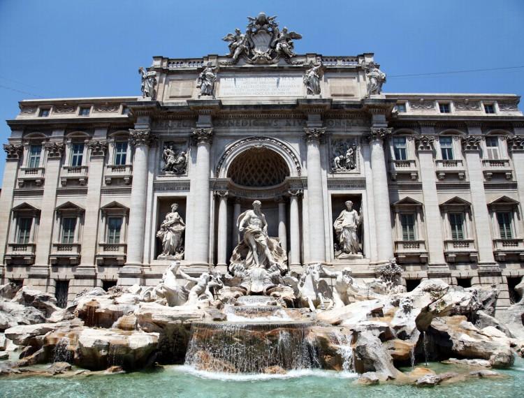 ROME3.