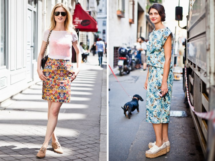 INSPIRATION FOR THIS WEEK-56120-mydailystyle