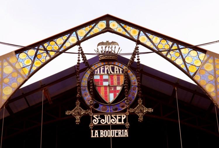 LA BOQUERÍA-56237-mydailystyle