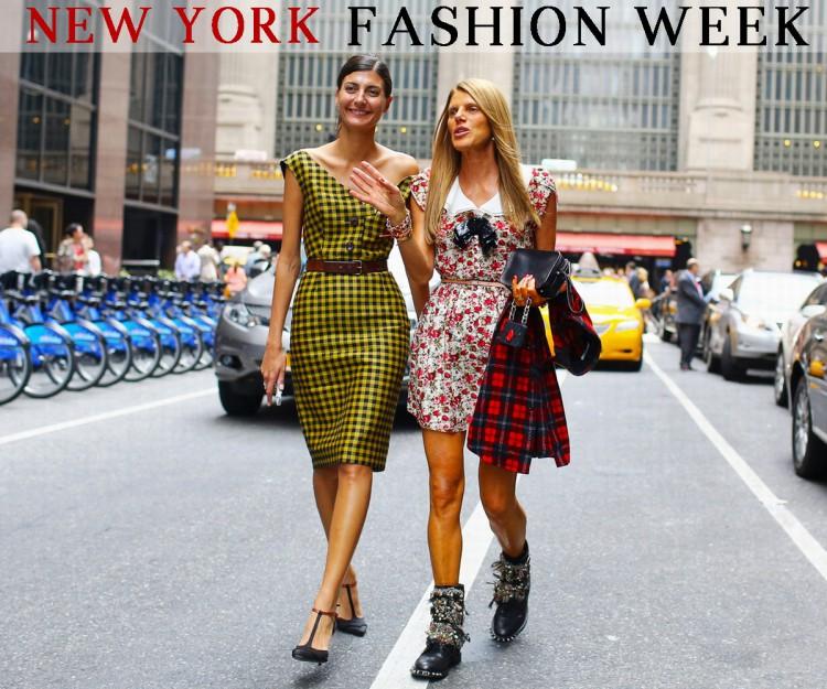 STREETSTYLE: NY FASHION WEEK -56479-mydailystyle