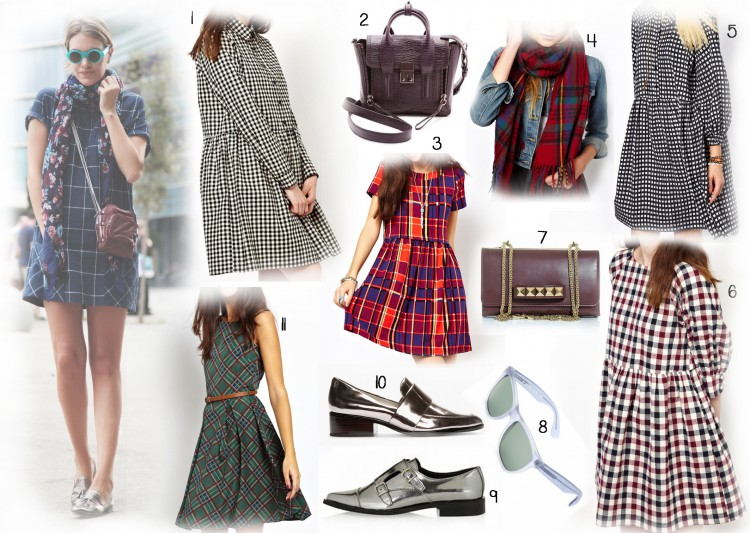 SHOPPING: AS SEEN ON THE BLOG-56467-mydailystyle