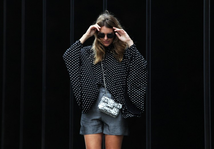 BLACK AND WHITE PRINTS-56498-mydailystyle