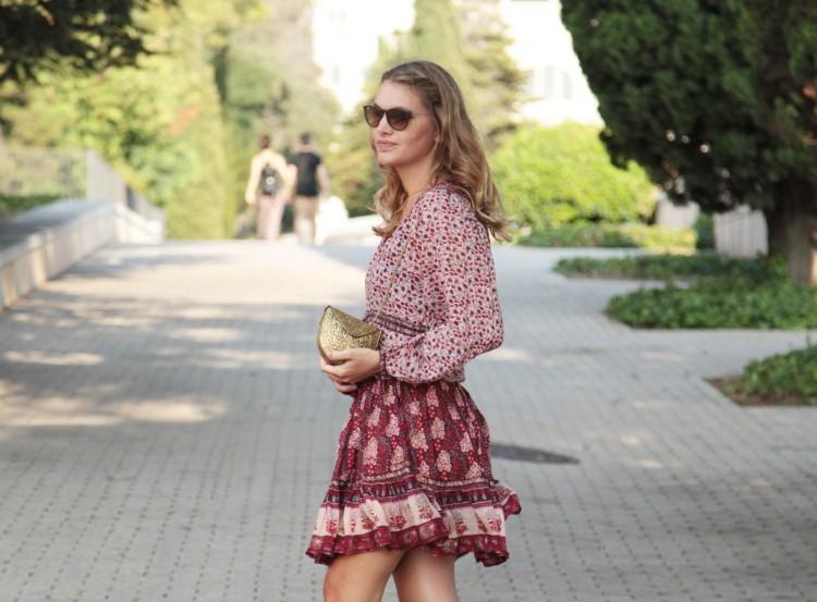 ETHNIC DRESS-56383-mydailystyle