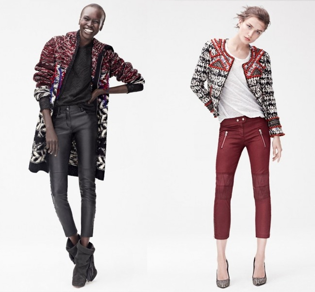 ISABEL MARANT FOR H&M-56644-mydailystyle