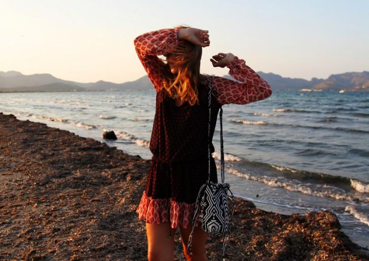 summer1-