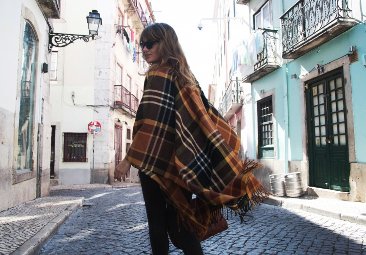 PLAID BLANKET-56821-mydailystyle