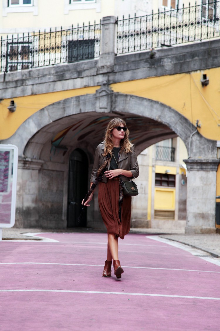 DISCOVERING LISBON-56792-mydailystyle