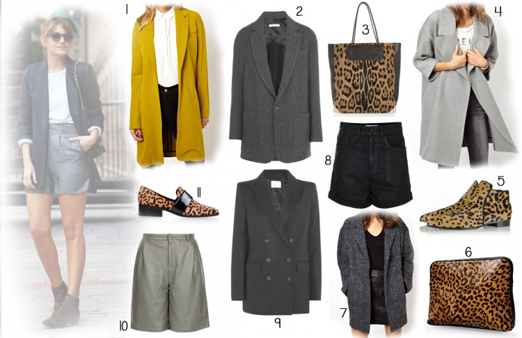 SHOPPING: AS SEEN ON THE BLOG-56897-mydailystyle