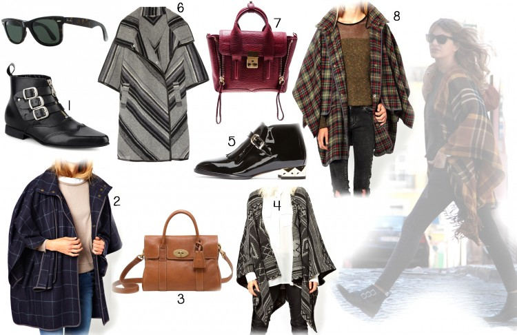 SHOPPING: AS SEEN ON THE BLOG-56844-mydailystyle
