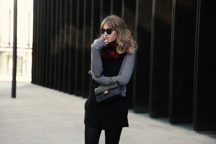 BACK TO BLACK -57401-mydailystyle
