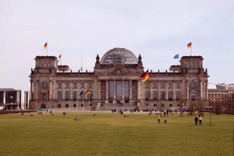 EAST BERLIN 7