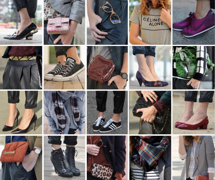 1 PIECE - 17 WAYS: BAGGY LEATHER PANTS-57996-mydailystyle