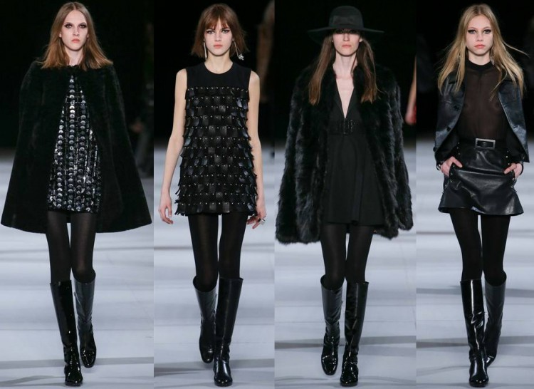 saint laurent 3