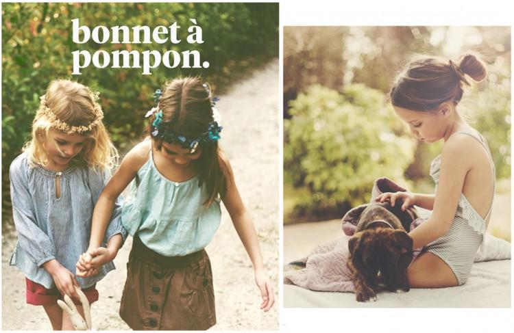 BONNET À POMPON-58742-mydailystyle