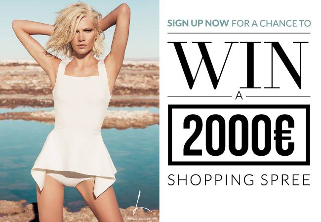 WIN 2000€ WITH GIRISSIMA!-58823-mydailystyle