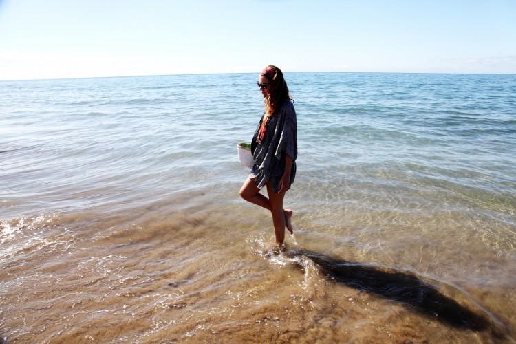 THE BEACH-59033-mydailystyle