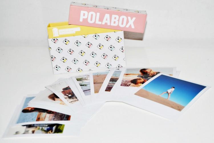 POLABOX 7