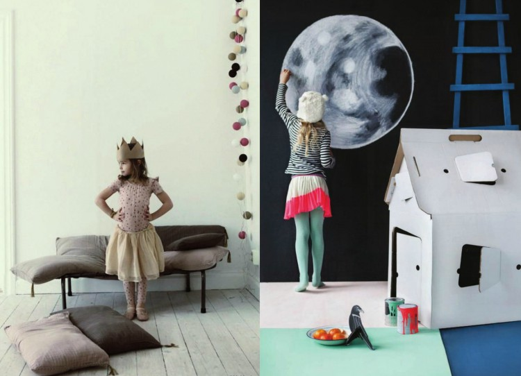 FOR THE LITTLE ONES-59705-mydailystyle