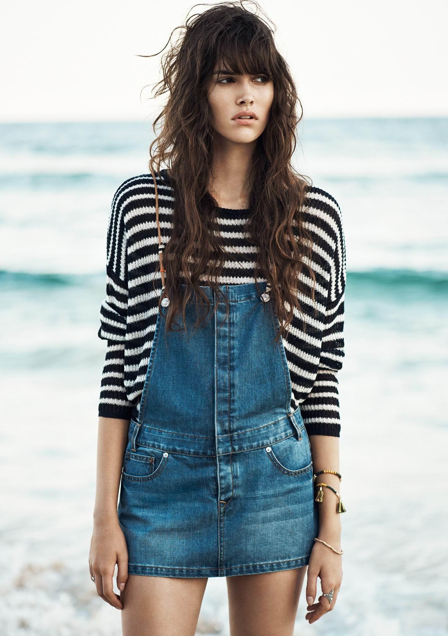 SURF_GIRL 2