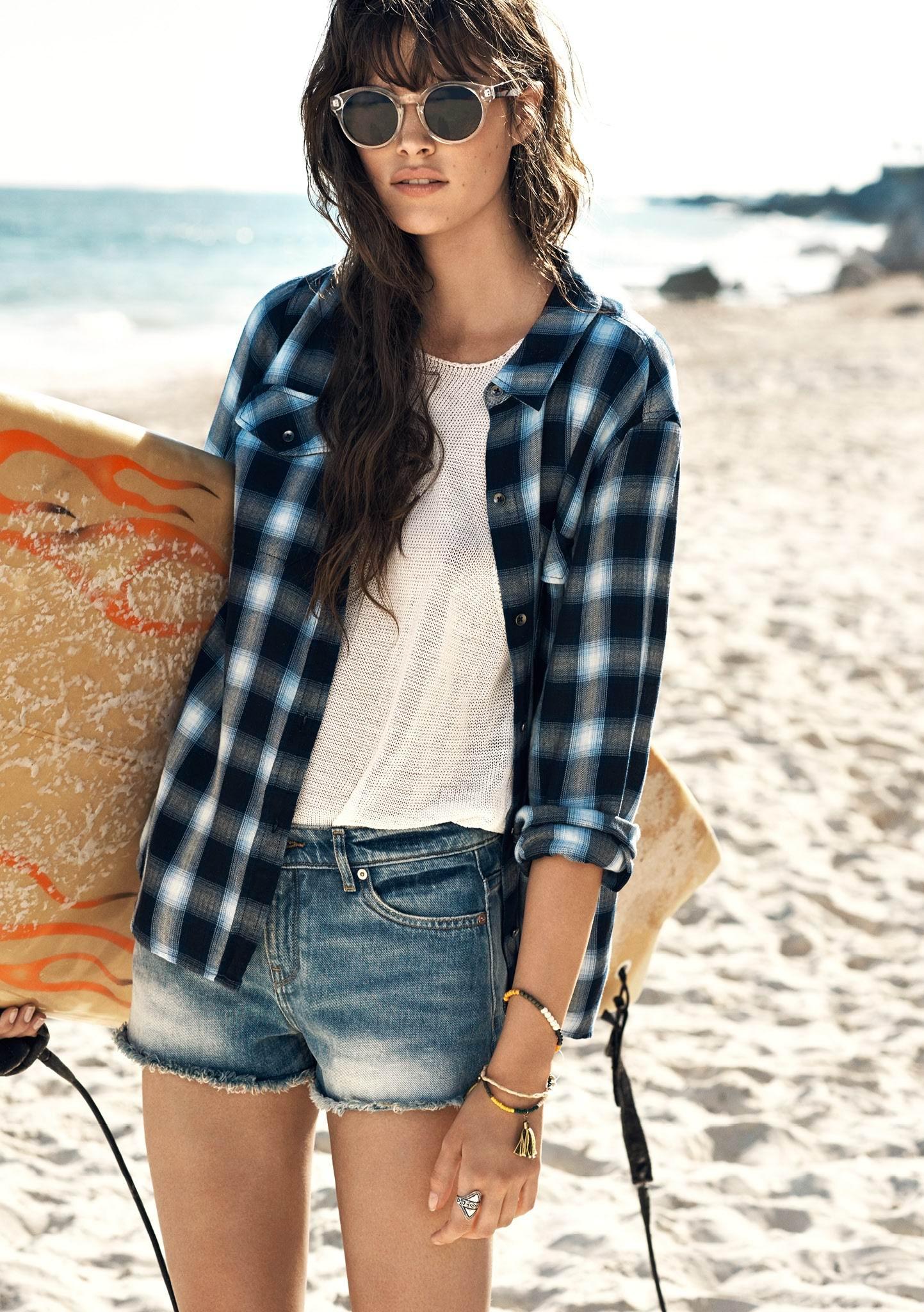 SURF_GIRL 8