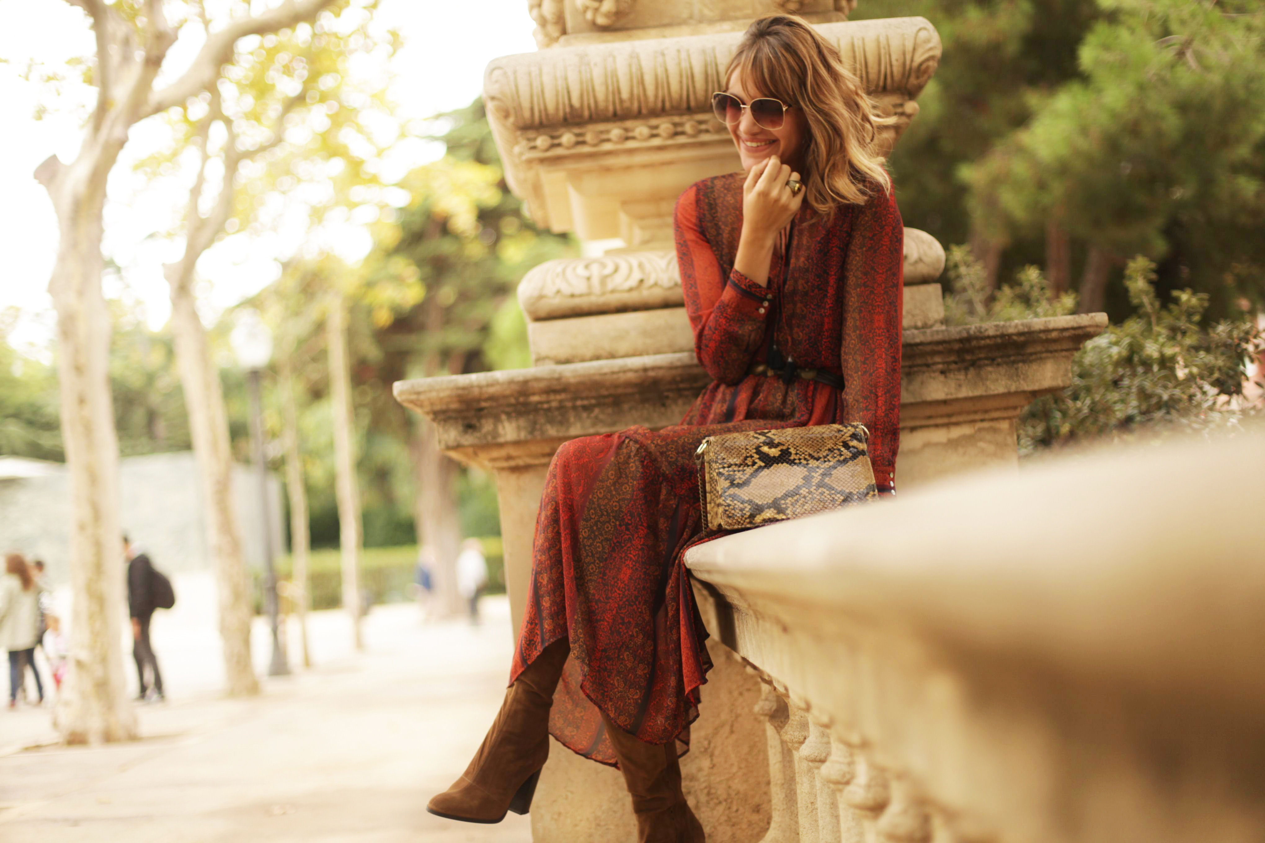 AUTUMN COLORS-61637-mydailystyle