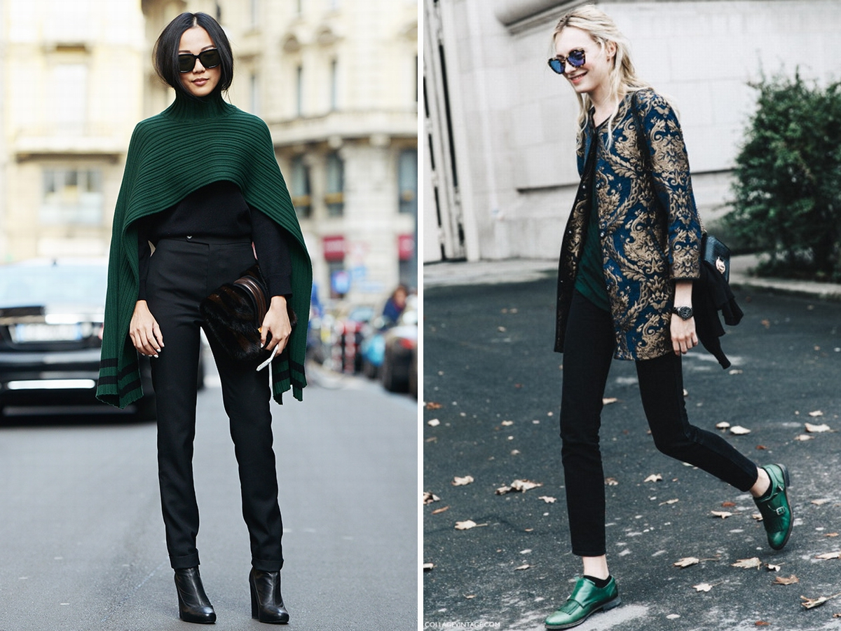 OCTOBER INSPIRATION-61867-mydailystyle