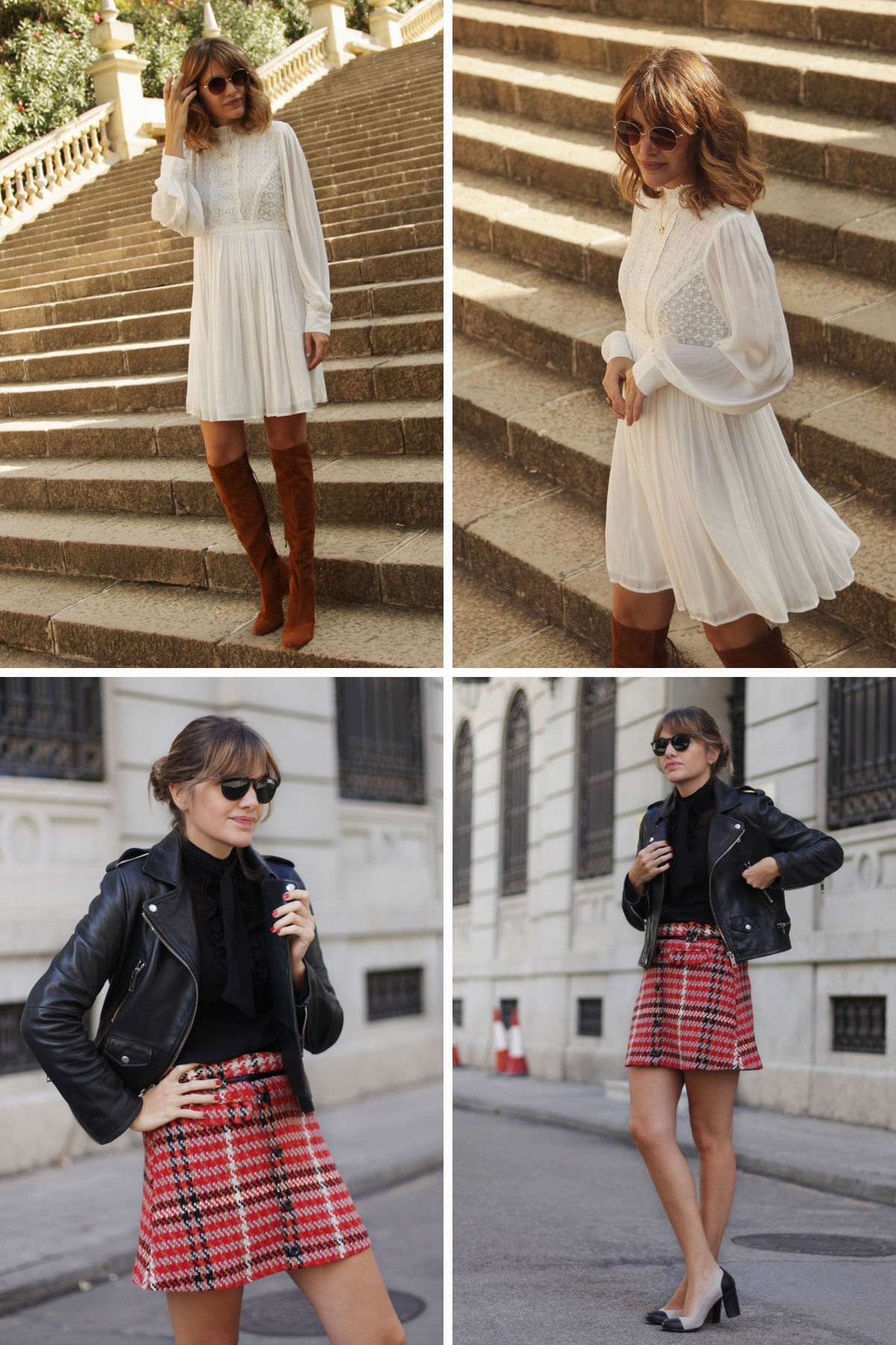 NOVEMBER OUTFITS-62195-mydailystyle